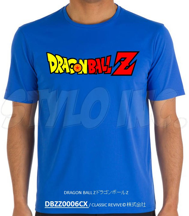 DBZZ0006CX DRAGON BALL Z
