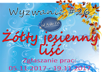 https://blog-odadozet-sklep.blogspot.com/2017/11/wyzwanie-26.html