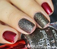http://natalia-lily.blogspot.com/2015/12/golden-rose-galaxy-nr-20-ciemno-szary.html