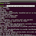 Remove Google Chrome di Ubuntu menggunakan Terminal