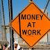 Tip Cara Hemat Uang Gajian Sampai Akhir Bulan