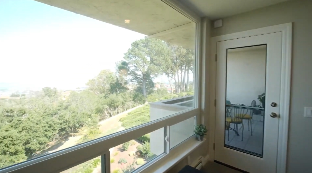 15 Photos vs. 340 Vallejo Dr #78, Millbrae, CA Interior Design Luxury Condo Tour