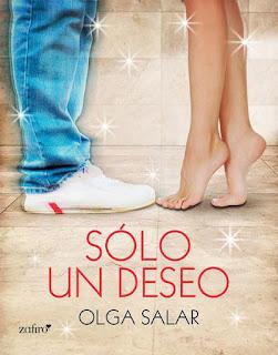 http://olgasalarblog.blogspot.com.es/p/solo-un-deseso.html