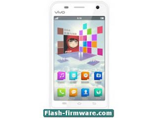 Solusi Hardbrick Vivo S7T Flashing via Flashtool MT6575