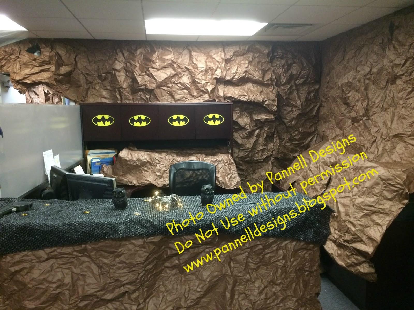 Bat Cave Decorations  Home Decorating Ideas