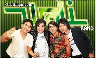 Lagu Wali Band Mp3 Full Album Terbaru