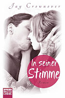 http://the-bookwonderland.blogspot.de/2017/02/rezension-jay-crownover-in-seiner-stimme.html
