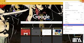 Ampuh, Cara Mengatasi Google Chrome Tidak Bisa Browsing Terbaru