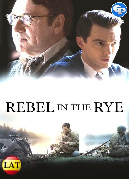 El Rebelde Oculto (2017) LATINO