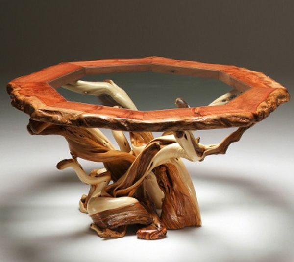 Best%2BEye%2BCatching%2BUnique%2BHandmade%2BWood%2BCrafts%2BTables%2Band%2BSeats%2B%25281%2529 22 Best Eye Catching Unique Handmade Wood Crafts Tables and Seats Interior