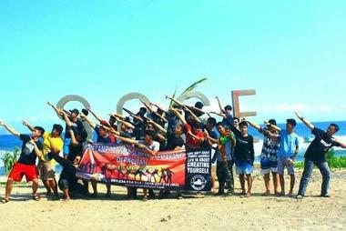 Promo Paket Wisata Pacitan Murah
