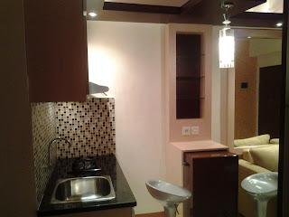 jasa-desain-interior-apartemen-minimalis-bandung