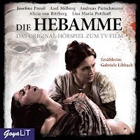 http://www.amazon.de/Die-Hebamme-Das-Original-H%C3%B6rspiel-Film/dp/3833735953/ref=sr_1_1?ie=UTF8&qid=1454975978&sr=8-1&keywords=die+hebamme+jumbo