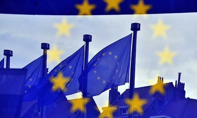 Το μετέωρο βήμα της Ε.Ε.: Θα αντέξει ή θα οδηγηθεί σε διάλυση;