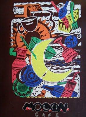 """mooon cafe essay Seine publikation ist als ein essay aus zitaten und anspielungen zu verstehen,   during this first of two, back-to-back, theory tuesdays sessions, the café  society  beziehungsweise extraterrestrischen inhalts (""""the mooon"""") und  treiben."""