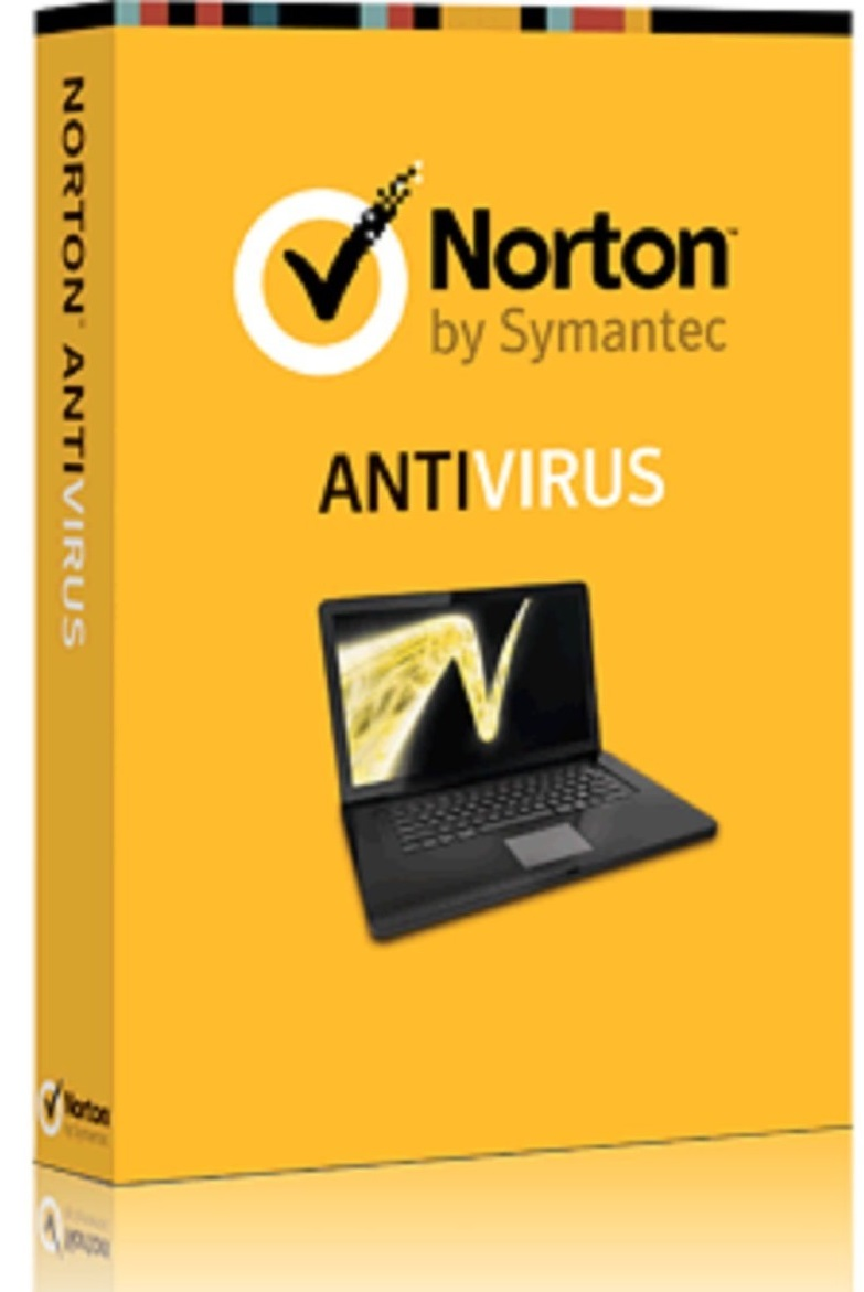 Web Security Norton
