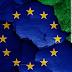 Ο εφιάλτης του «Italexit»