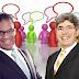 Hernandes Dias Lopes, Rafael Eder e o que podemos aprender.
