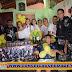 Policias Militares e o Programa Melhor em Casa de Conceição, realizam sonho de criança no dia do seu aniversário