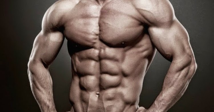How to Gain Muscle and Lose Fat at the Same Time