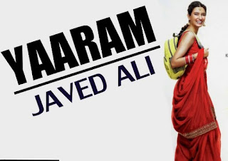 yaaram-song-lyrics-happy-bhag-ja-gi