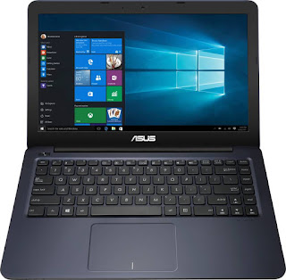 Top Best Laptops for Students under 25,000 rupees