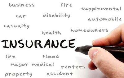 Full List of Insurance Companies in the United States (USA)