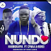 NEW VIDEO-HAMORAPA ft CPWAA-NUNDU