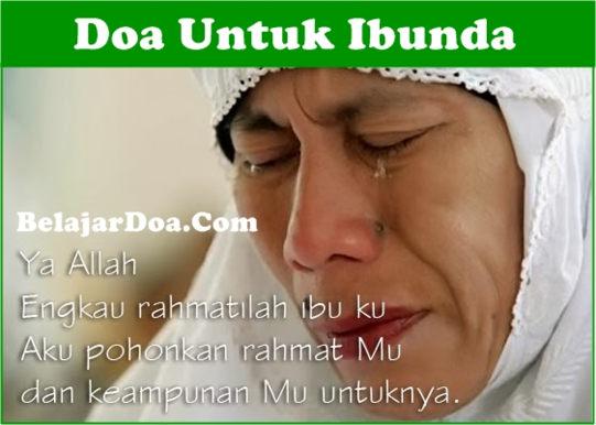 Bacaan Mutiara kata doa indah untuk ibu tercinta - Kata Mutiara Doa Untuk Ibu Dan Ayah Yang Masih Hidup Dan Sudah Meninggal Dalam AlQuran Sesuai Sunnah Nabi Arab Indonesia dan Latin