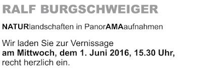 Fotoausstellung Kreishaus Luckenwalde