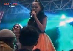 Nagih Janji mp3 - Dwi Ratna Dangdut Koplo New Pallapa