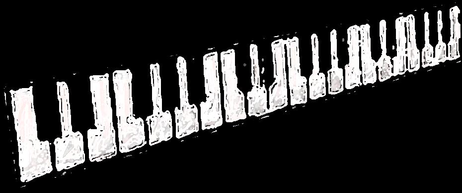 Piano y Danza: julio 2014