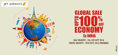 Cheap Airfares,Cheap Flights,Air Ticket Deals,Cheapest Air Deals,Cheapest Airfares,Cheapest Flights