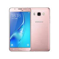 Remove FRP Samsung Galaxy SM-J710G