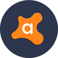 Avast Mobile Security & Antivirus Pro (Premium) v6.4.4 APK