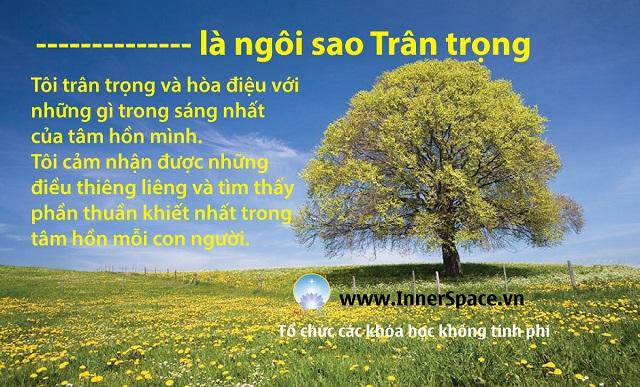 TOI-LA-NGOI-SAO-TRAN-TRONG