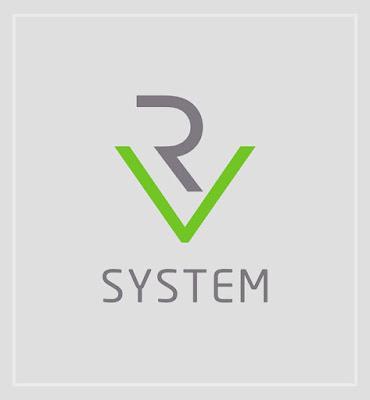 https://www.rv-system.com/