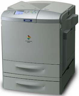 Epson AcuLaser-2600 Driver Download For Windows XP/ Vista/ Windows 7/ Win 8/ 8.1/ Win 10 (32bit - 64bit), Mac OS and Linux.