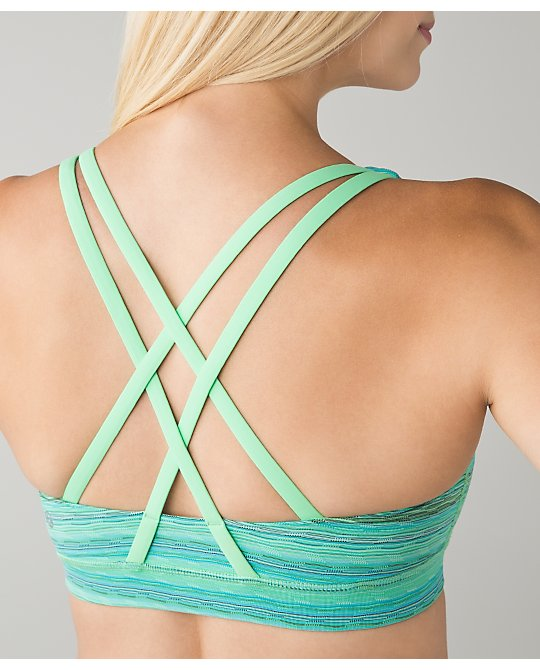 lululemon energy-bra dragonfly-space-dye
