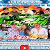 CD GIGANTE CROCODILO ARROCHA VOL:01 2019 - DJJOELSON VIRTUOSO