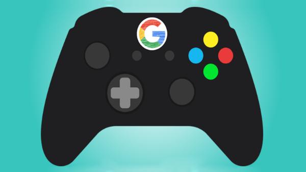 تقارير: جوجل تعمل على مشروع سري جديد