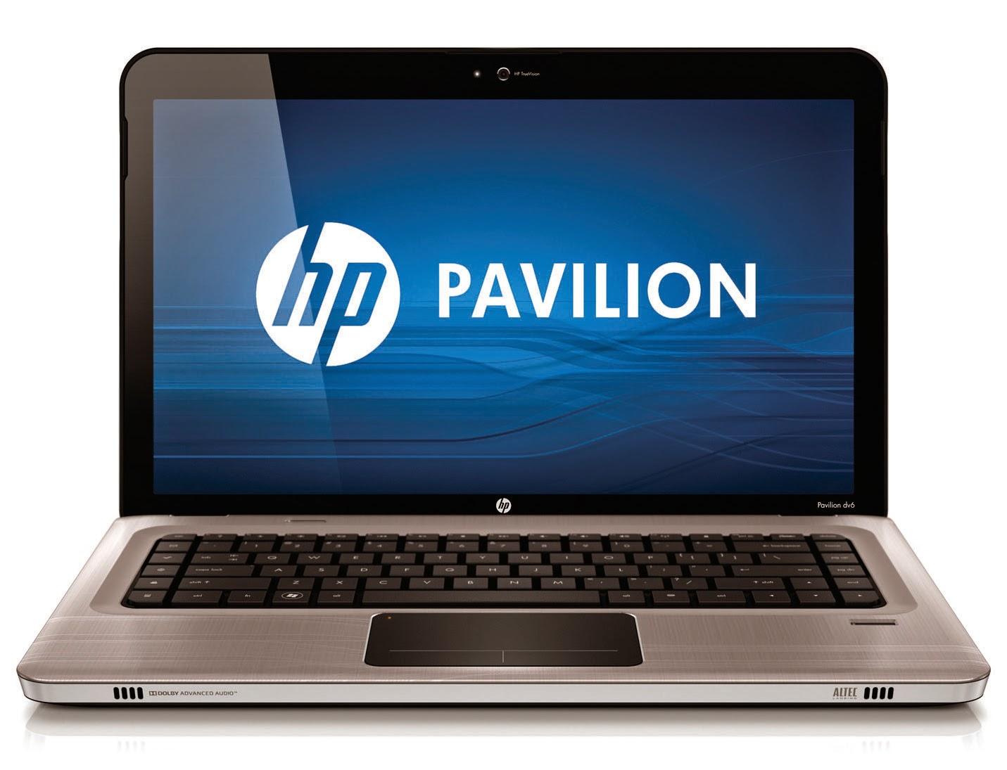 Harga Laptop Termurah 2013 Jual Laptop Terbaik Harga Termurah Lazadacoid Wallpapers Best 5 Of Daftar Harga Laptop Hp Apr 2016 Nfl Wallpapers