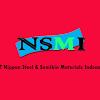 Loker Jababeka PT Nippon Steel & Sumikin Materials Indonesia