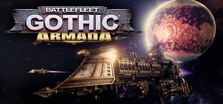 Battlefleet Gothic Armada PC Full | Español | MEGA