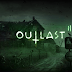 Outlast 2 Repack Highly Compressed DowNLoaD