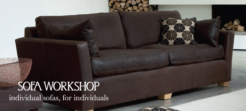 alex sofa montauk big leder grau so good how to lose both your two trade marks and still come the workshop ltd v sofaworks 2015 ewhc 1773 ipec a 29 june decision of judge richard hacon in increasingly impressive cost effective