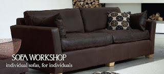 Sitting comfortably  The Sofa Workshop Ltd v Sofaworks Ltd  2015  EWHC 1773  (IPEC) 6fc5aa82b222f
