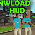 MTA- SA MOD HUD-DOWNLOAD