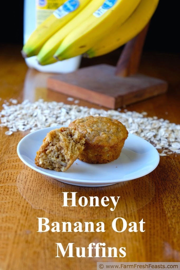 http://www.farmfreshfeasts.com/2015/03/honey-banana-oat-muffins.html