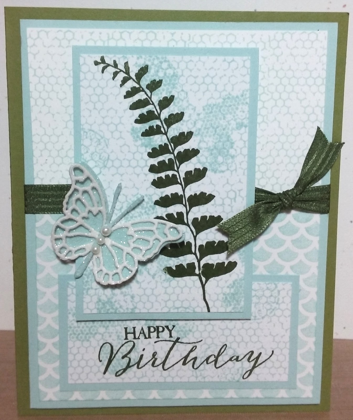 what should i give my sister for her birthday